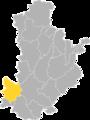 Mitwitz im Landkreis Kronach.png