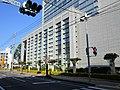 Miyazaki Taiyo Bank Head Office 02.jpg