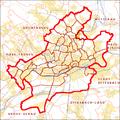 Mk Frankfurt Karte Berkersheim.png