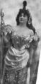 Mlle. Derieu (1895).png