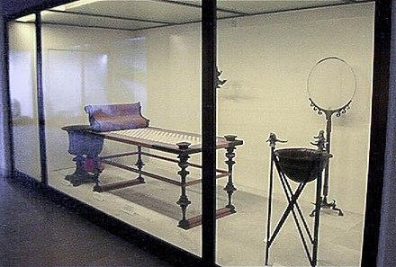 mobile (arredamento) - wikiwand - Arredamento Interni Wikipedia
