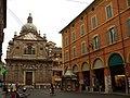 Modena - Chiesa del Voto - panoramio.jpg