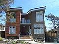 Modern House in Victoria, BC - Flickr - pnwra.jpg