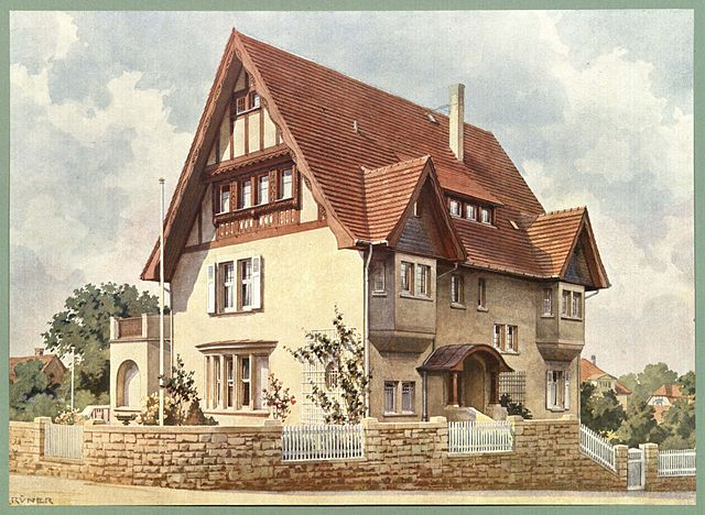 File:Moderne Villen In Meisteraquarellen Serie Ii Tafel 013