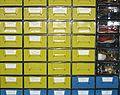 Modular plastic drawers.jpg