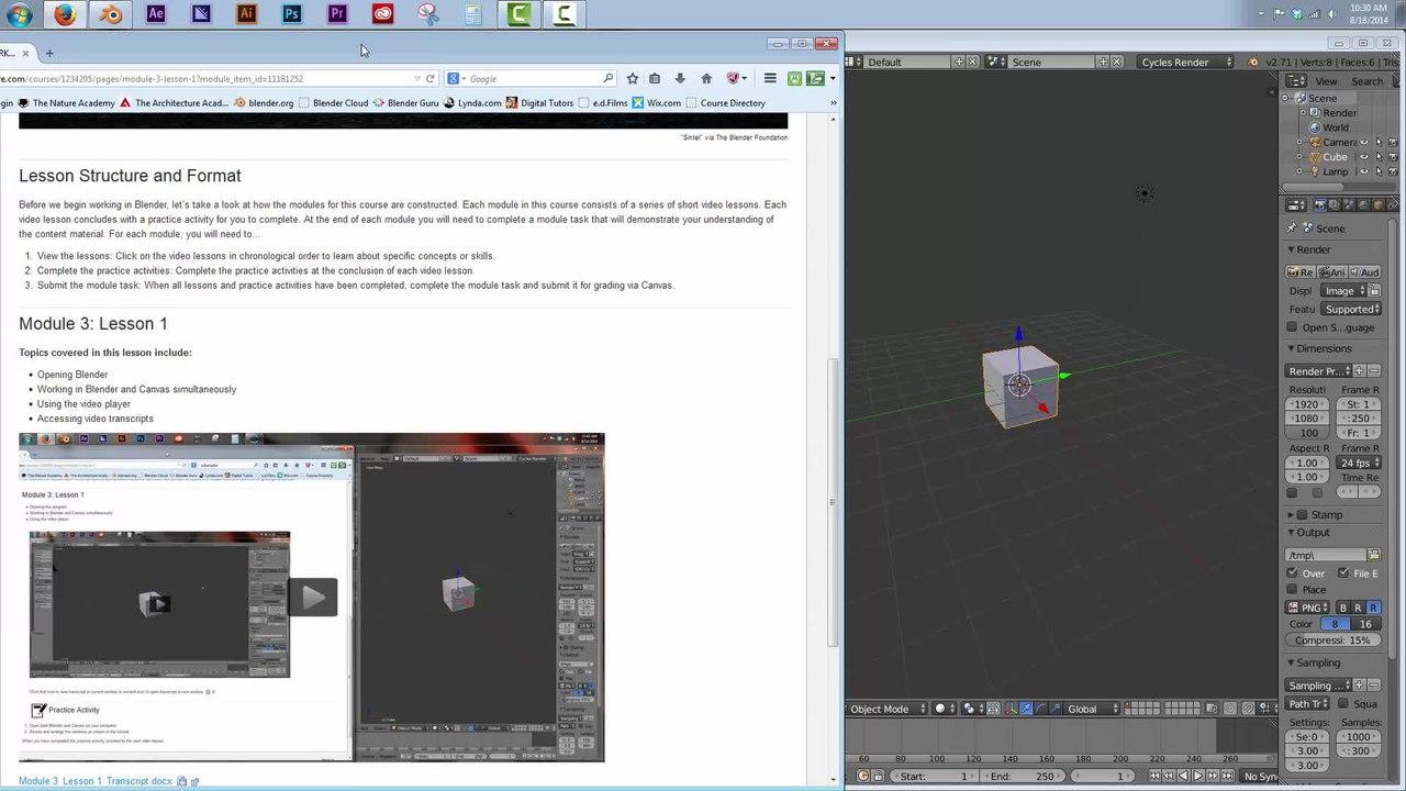 File:Module 3 Lesson 1 Screencast v3 webm - Wikimedia Commons