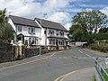 Moelfre - Kinmel Arms - geograph.org.uk - 1436422.jpg