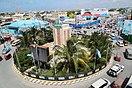 Mogadishu3.jpg