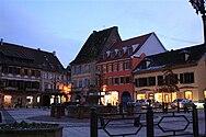 Molsheim 1651.jpg
