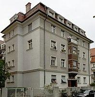 Moltkestr11 München.jpg