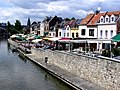 Mon voyage pour la France - Amiens - panoramio - youssef alam (1).jpg