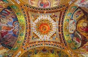 Monasterio de Cocos, Rumanía, 2016-05-28, DD 52-54 HDR.jpg