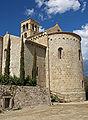 Monasterio de Sant Benet de Bages - 003.jpg