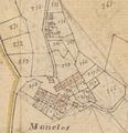 Moncles el 1812.png