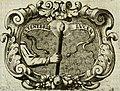Mondo simbolico - o sia vniversita d'imprese scelte, spiegate, ed' illvstrate con sentenze, ed eruditioni sacre, e profane (1653) (14727953006).jpg