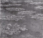Monet - Wildenstein 1996, 1676.png