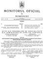 Monitorul Oficial al României. Partea I 1999-03-26, nr. 126.pdf