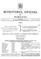 Monitorul Oficial al României. Partea I 2005-01-12, nr. 36.pdf