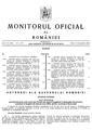 Monitorul Oficial al României. Partea I 2005-12-23, nr. 1170.pdf