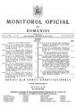 Monitorul Oficial al României. Partea I 2006-02-23, nr. 176.pdf