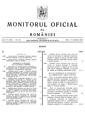 Monitorul Oficial al României. Partea I 2006-11-10, nr. 916.pdf