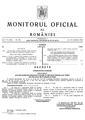 Monitorul Oficial al României. Partea I 2006-11-30, nr. 963.pdf