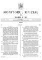 Monitorul Oficial al României. Partea I 2008-12-24, nr. 881.pdf