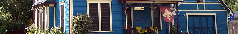 File:Monmouth Oregon Banner.jpg