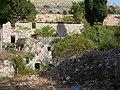 Mons Chat St-Marcellin 2.jpg