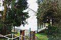 Monschauer Straße 210.JPG