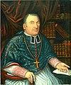 Monseigneur Remi Gaulin.jpg