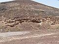 Montana Colorada - Fuerteventura - 04.jpg