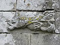 Montauban-de-Bretagne (35) Chapelle de Lannelou 10.jpg