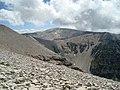Monte Amaro (2 793 m), Majella.jpg