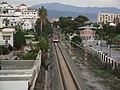 Montemar-alto view bay.JPG