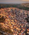 Montenero di Bisaccia vista aérea.png