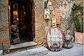 Montepulciano 47DSC 0520 (47616499852).jpg