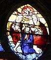 Montfort-l'Amaury Saint-Pierre67324.JPG