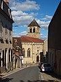 Montluçon-FR-03-église Notre-Dame-12.jpg