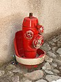 Montluçon-FR-03-bouche d'incendie-01.jpg