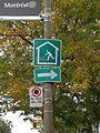 Montréal rue St-Denis 374 (8212694141).jpg