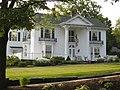 Montrose, PA (3790855430).jpg