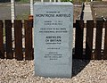 Montrose Airfields of Britain Memorial Stone.jpg