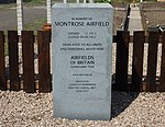 Montrose Airfields of Britain Memorial Stone.jpg