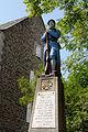 Monument 1914-1918 Aubrac.jpg