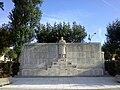 Monument commémoratif.jpg