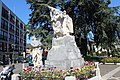 Monument morts Thonon Bains 5.jpg