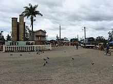Monument plaza.jpg