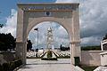 Monument to 57th Ottoman Infantry Regiment.jpg