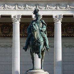 Monument Van Victor Emanuel Ii.Monument Van Victor Emanuel Ii Wikipedia